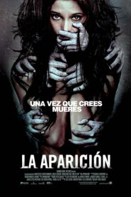 The Apparition (La Aparición)