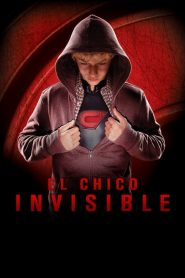El Niño Invisible (The Invisible Boy)