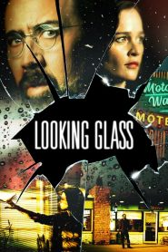 Detrás del Espejo / Looking Glass
