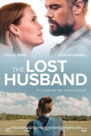 Una Nueva Eternidad / The Lost Husband