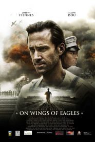 Inquebrantable / On Wings of Eagles