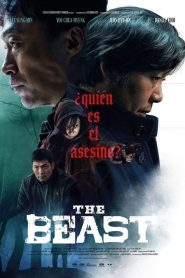 Biseuteo (The Beast)