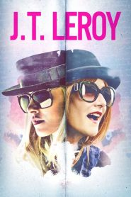 J.T. Leroy: Engañando a Hollywood