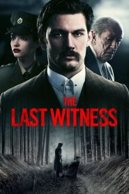 The Last Witness (El Último Testigo)