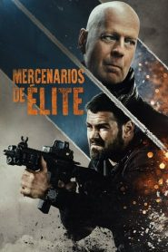 Mercenarios de Élite / Hard Kill