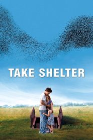Atormentado / Take Shelter