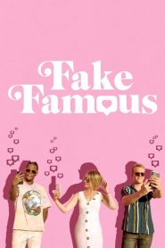 Fake Famous: Influencia y Fama en la Era Digital