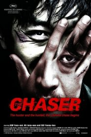 The Chaser / Chugyeokja