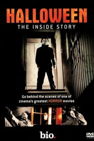 Halloween: Desde Dentro / Halloween: The Inside Story
