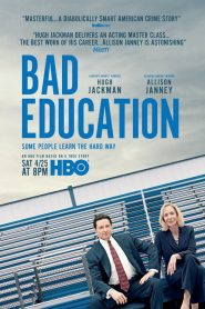 Mala Educación / La Estafa (Bad Education)