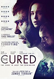 Los curados (The Cured)